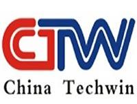 深圳市華技達科技有限公司
