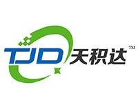 上海天積達機電科技有限公司