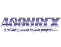Accurex Solution PVT. LTD.