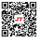 關注(zhu)微信