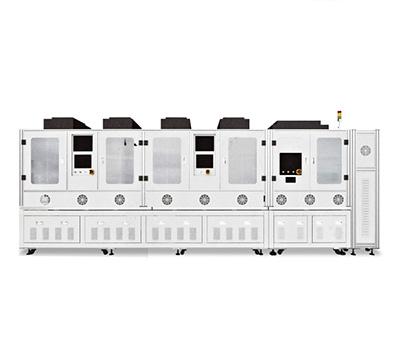 超聲波指紋模組 綁定設備